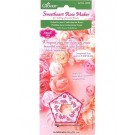 Sweetheart Rose Maker, Small Size