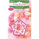 Sweetheart Rose Maker, Medium Size