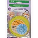 Quick Yo-Yo Maker, Extra Large, 60mm