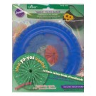 Quick Yo-Yo Maker Jumbo, Round, 90mm