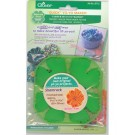 Quick Yo-Yo Maker, Shamrock Shape, Small