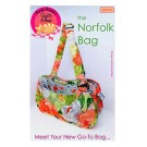 The Norfolk Bag