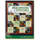 Patchwork  Stitches