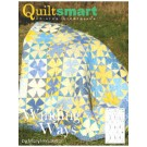 Winding Ways Quilt Kit