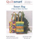 Smart Bag Kit - Makes 2 Bags