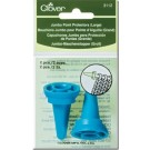 Jumbo Point Protectors Set (Large), 2 count