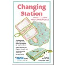 Changing Station Pattern - (ByAnnie.com)