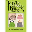 Aunt Philly's Purse Rug Pattern