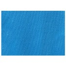 "PUL Fabric Solid, Aqua 5M x 60"" (BPA Free & FDA Approved)"