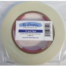 Be Creative 12mm Double-Sided Tape (25m)