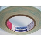 Be Creative 25mm Double-Sided Tape (25m)