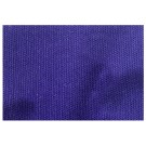 "PUL Fabric Solid, Imperial Purple 5M x 60"" (BPA Free & FDA Approved)"