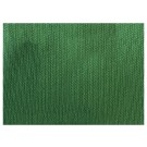 "PUL Fabric Solid, Kelly Green 5M x 60"" (BPA Free & FDA Approved)"