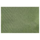 "PUL Fabric Solid, Olive 5M x 60"" (BPA Free + FDA Approved)"