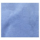 "PUL Fabric Solid, Periwinkle Blue 5M x 60"" (BPA Free & FDA Approved)"