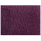 "PUL Fabric Solid, Plum 5M x 60"" (BPA Free & FDA Approved)"