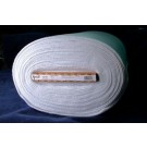 "Bosal Premium Fleece - 45"" x 20YD (Roll)"
