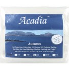 "Bosal Acadia Premium 80% Cotton 20% Polyester Batting - AUTUMN, Full Size, 94"" x 96"" (238.76 cm x 244 cm)"