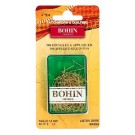 "Bohin Applique Pins, Brass Plated Steel, 12.7mm (1/2"") x 500pc."