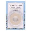 Collins Quilter'S 1/2X 20Yards Tape