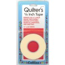 Quilter'S Tape, 1/4X24 Yard