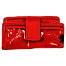 Yazzii Thread Organizer, Red