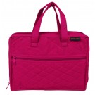 Yazzii 100+ Ultimate Thread Organizer, Fuchsia