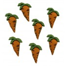 Fun With Food - Carrots