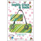 Sophia Grace & Rosie Purse and Wallet Pattern