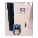 Copious Crafts Grey Owl Felting Kit