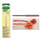 Clover Punch Needle Tool Needle Refill (For Medium-Fine Yarn)