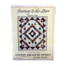 Journey To The Stars Reference Guide: A 12 Month Pattern Series by Lidia Froehler