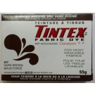 Tintex, 55g - Dark Brown