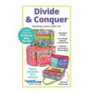Divide & Conquer (ByAnnie.com)