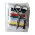 Sew Tasty Sewing Kit, 1pc.