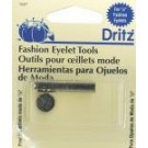 2-Part Fashion Eyelet Tools