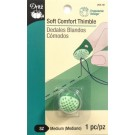 Soft Comfort Thimble - Medium
