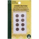 Quilter's Slip N' Grips, 32 count