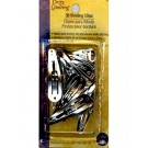 Binding Clips, 30 Count (Old Item#: 3159Q)