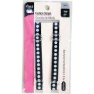 Fashion Straps, Polka Dot