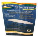 Dritz Table Top Ironing Board