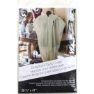 Dress Form Cover Canvas - 4 Oz - Fits All Dress Form Sizes