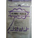 Fusible Fleece, 91cm X 56cm