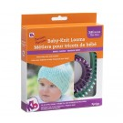 Knitting Board Baby Knit Loom Set