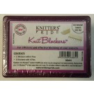 Knitter's Pride - Knit Blockers  (Pack of 20)