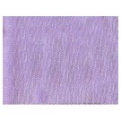 "PUL Fabric Solid, Lavender 5M x 60"" (BPA Free & FDA Approved)"