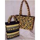 The Essential Tote Pattern (old item#:202LG)