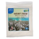 "Pellon Nature's Touch Natural Cotton Batting, Twin Size, 72"" x 96"" (1/8"" Loft)"