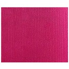 "PUL Fabric Solid, Magenta 5M x 60"" (BPA Free & FDA Approved)"