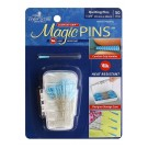 Taylor Seville Fine Magic Quilting Pins, 50pc.